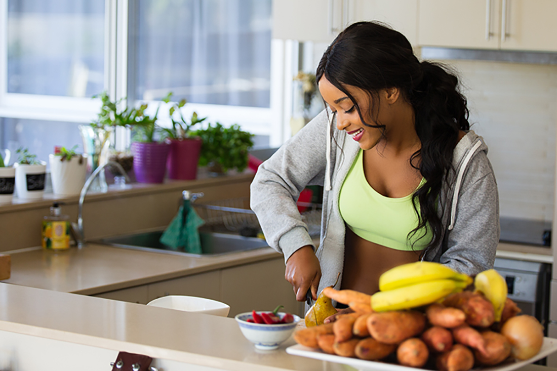Best Health Tips You Will Read This Year
